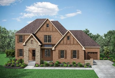1881 Traditions Circle #36 Brentwood TN 37027