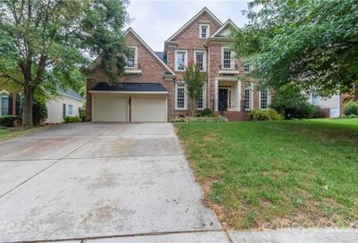 11104 Tradition View Drive Charlotte NC 28269