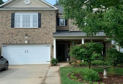 2074 Durand Road Fort Mill SC 29715