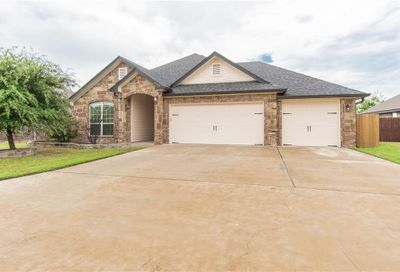 1710 Rusty Spur Drive Temple TX 76502