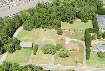 566 Sutton Road Fort Mill SC 29715