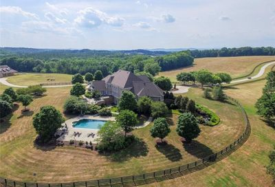 822 Poplar Springs Road Out Of State SC 29693