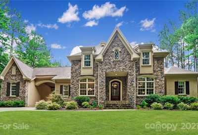 4046 Country Overlook Drive Fort Mill SC 29715