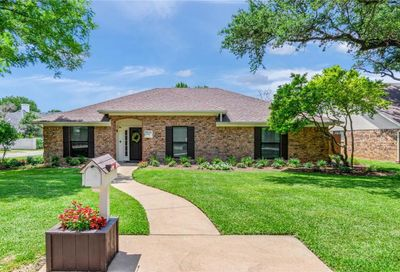 4506 Stagecoach Trail Temple TX 76502
