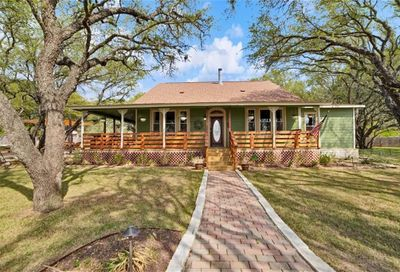 103 Independence Drive Liberty Hill TX 78642