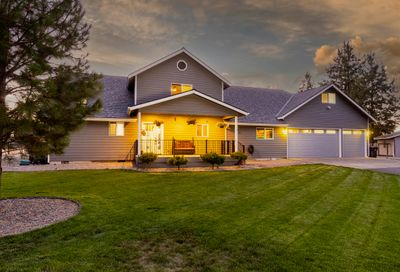 19166 Buck Canyon Road Bend OR 97702