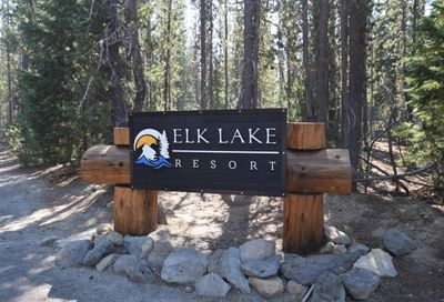 60000 Cascade Lakes Highway Bend OR 97702