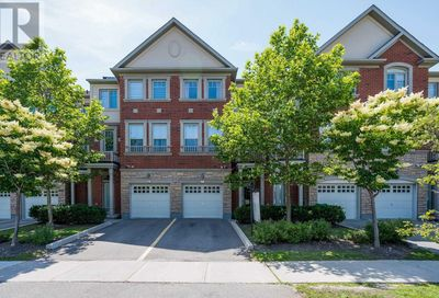 5700 Long Valley Road Mississauga ON L5M0M1
