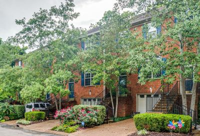 134 Carriage Ct Brentwood TN 37027