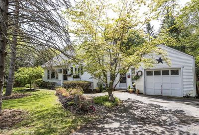 1145 State Route 17k Montgomery NY 12549