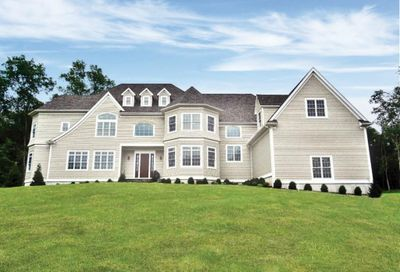 7 Guion Lane Bedford NY 10506