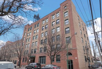 515 N Noble Street Chicago IL 60642