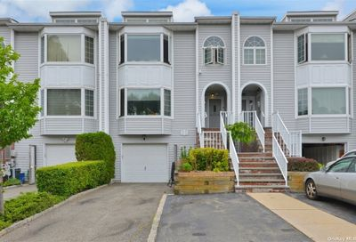 240-19 Oak Park Drive Douglaston NY 11362
