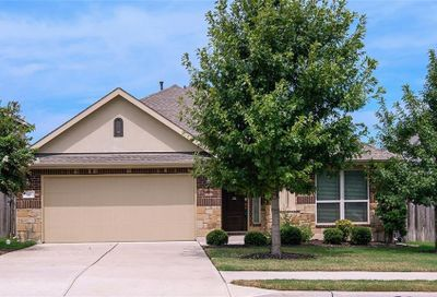 113 Lily Turf Cove Georgetown TX 78626
