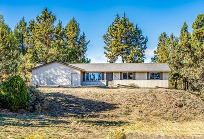 20629 Whitewing Court Bend OR 97701