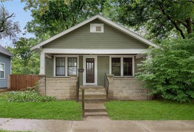 1350 S 9th Street Noblesville IN 46060