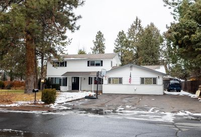 1808 SE Tempest Drive Bend OR 97702