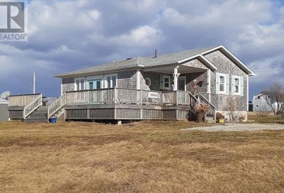 3293 Main Shore Road Yarmouth NS B0W2V0