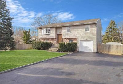 782 Connetquot Avenue Islip Terrace NY 11752