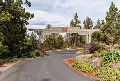 20324 Rock Canyon Road Bend OR 97703
