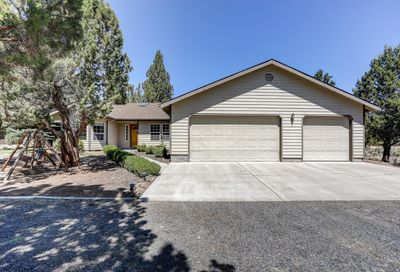64584 Becky Court Bend OR 97701