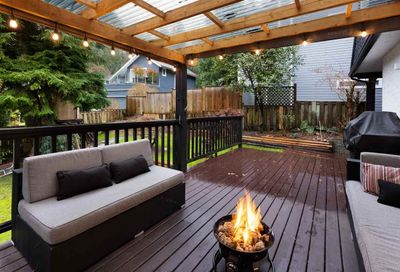 6442 Nelson Avenue West Vancouver BC V7W2A6