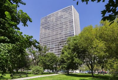 330 W Diversey Parkway Chicago IL 60657