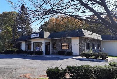 140 Route 32 Central Valley NY 10917