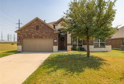 132 Emory Fields Drive Hutto TX 78634