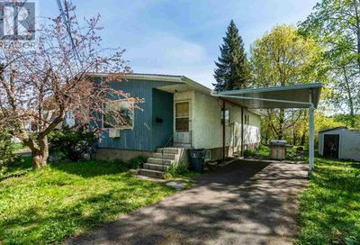 2388 Quince Street Prince George BC V2L5A9