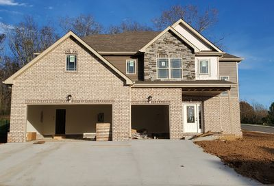 1 River Chase Clarksville TN 37043