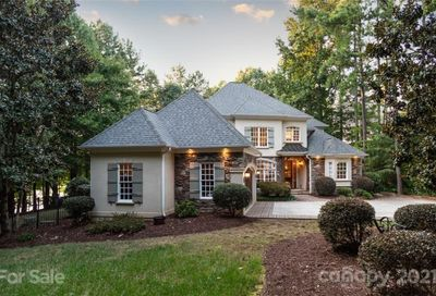 8792 Ashby Pointe Court Sherrills Ford NC 28673