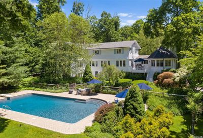 88 Cove Road Oyster Bay Cove NY 11771