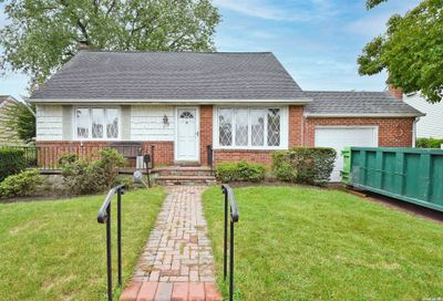 318 Andrew Avenue East Meadow NY 11554
