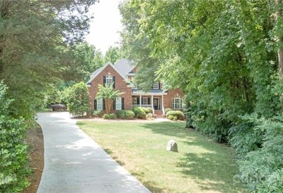 12801 Ruth Court Fort Mill SC 29708