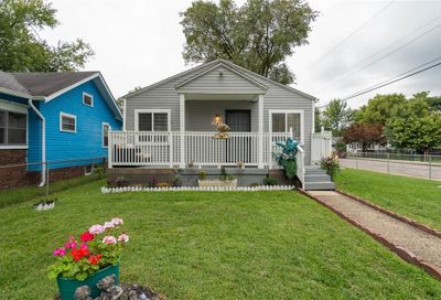 1347 W 32nd Street Indianapolis IN 46208