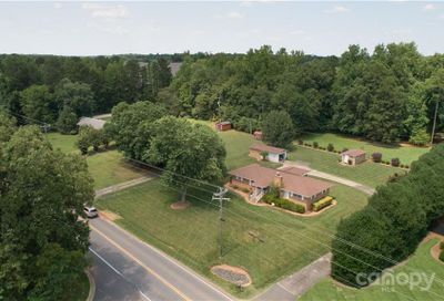 580 Sutton Road Fort Mill SC 29715