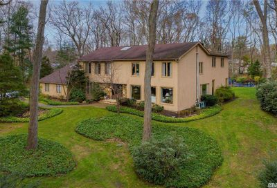 460 Annandale Drive Oyster Bay Cove NY 11791