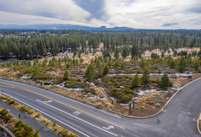 Development Tract A Bend OR 97702