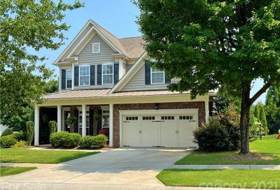 396 Miners Cove Way Fort Mill SC 29708