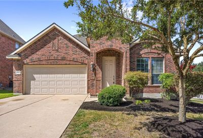 3800 Cypress Point Cove Round Rock TX 78664