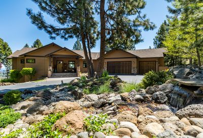 1505 NW Healy Court Bend OR 97703