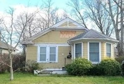 20 Bell Ave Blue Point NY 11715