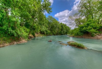 2464 County Road 249 Luling TX 78648
