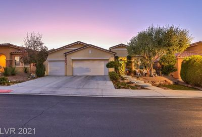 845 Middle Valley Street Henderson NV 89052