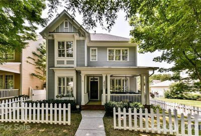 2501 Lower Assembly Drive Fort Mill SC 29708