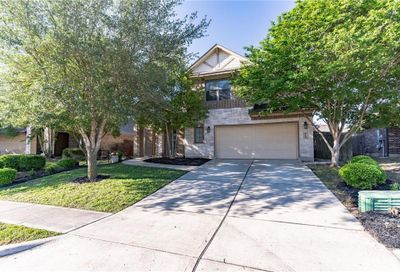 515 Old Settlers Drive San Marcos TX 78666