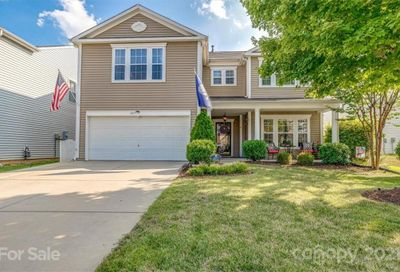 2077 Durand Road Fort Mill SC 29715