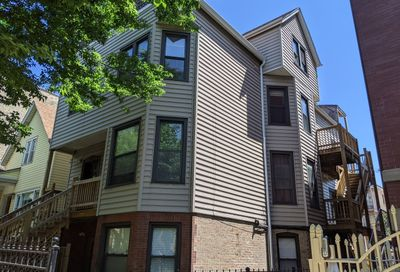 3729 N Kenmore Avenue Chicago IL 60613