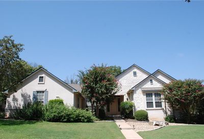 101 Mulberry Circle Georgetown TX 78633